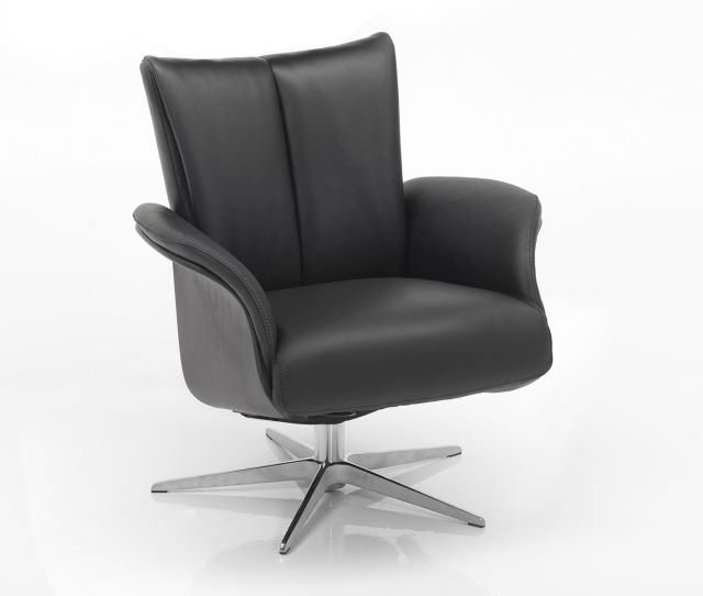 fauteuil 5204_1-1
