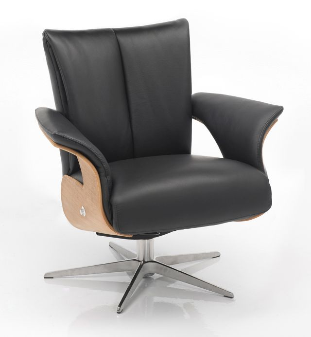 fauteuil 5205_4