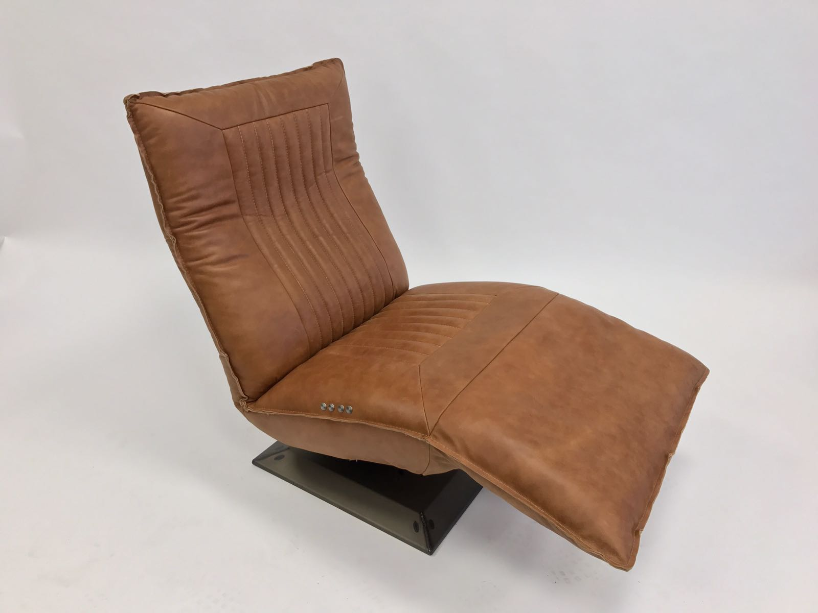 fauteuil chill line 4