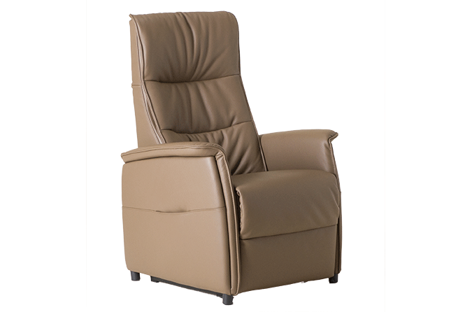 Relaxfauteuil-01B