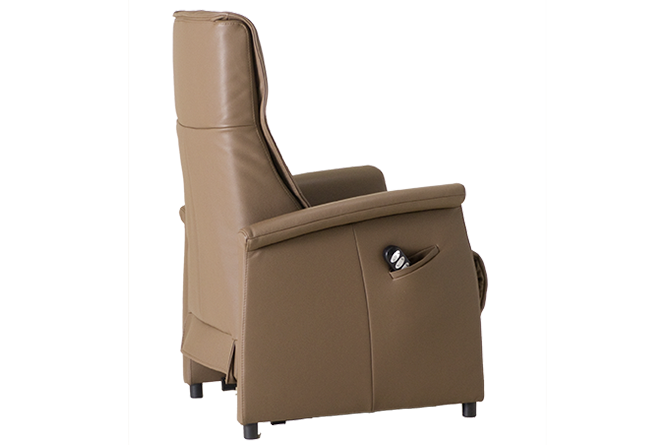 Relaxfauteuil-01D