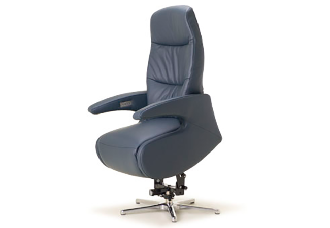 Relaxfauteuil-05A