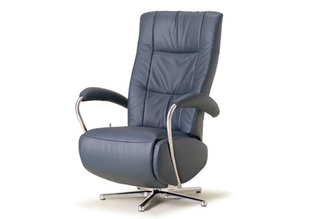 Relaxfauteuil-05B