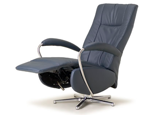 Relaxfauteuil-05C
