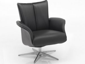 Draaifauteuil Medium